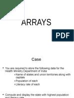 1D_arrays