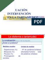 Clase de intervención en tartamudez.pdf