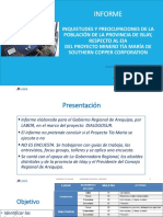 """INFORME-""""Inquietudes-y-preocupaciones-de-la-población-de-la-provincia-de-Islay-respecto-al-EIA-del-Proyecto-Minero-Tía-María-LABOR.pdf"""