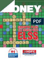ELSS Booklet