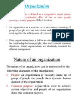 Unit3_Organization and Staffing1
