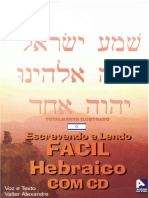Escrevendo Lendo Facil Hebraico (1)