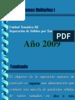 tamizado.pdf