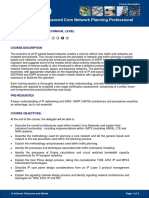 Informa-Certified-Advanced-Core-Network-Planning-Professional.pdf