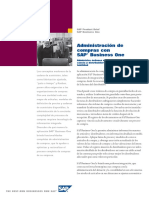 documents.mx_admin-is-trac-ion-de-compras-con-sap-business-one.pdf