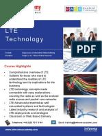 LTE-Technology.pdf