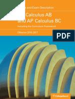 ap-calculus-ab-and-bc-course-and-exam-description.pdf