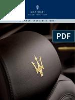 Maserati_int Grancabrio_fendi.pdf