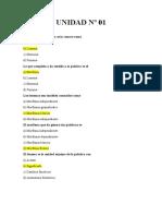 CUESTIONARIOS UNIDAD 1-2.docx