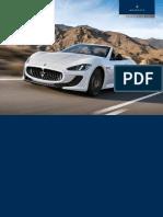 Maserati_int Grancabrio_2015.pdf