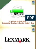 Lexmark_