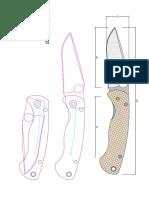 Yagi Model (1).pdf