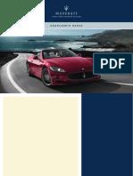 Maserati_int Grancabrio.pdf