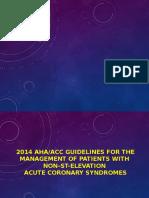 _ _ _UA NSTEMI Approach Guidelines v2