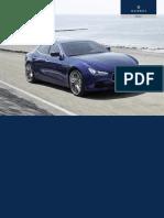 Maserati_int Ghibli_2014.pdf