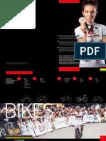 KROSS_CATALOG_2016_en.pdf