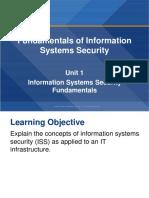 Fundamentals.U1.pdf