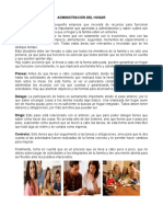 ADMINISTRACIÓN DEL HOGAR.docx