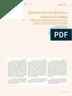 APROXIMACION_A_LA_SILVICULTURA COLOMBIA.pdf