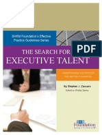 Exec Talent EPG- Final_0