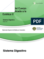 3_-_aparato_digestivo