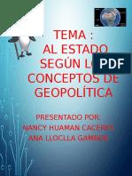 -Geopolitica-Del-Peru.pptx