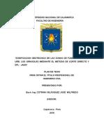 Plan de Cotrina Unc Sj Rev01