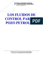 MANUAL CONDHUCE FLUIDOS DE CONTROL.pdf