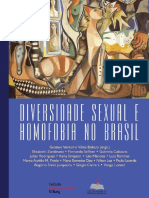 Diversidade Sexual Web