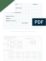 Tarea-N7_Jorge-Saritama_Estructuras.pdf