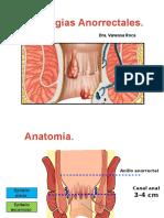 Patologías Anorrectales. Propio.pptx