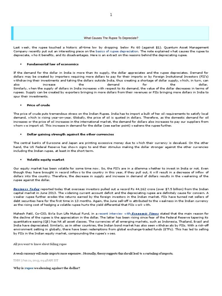 Uidai warns against agencies printing plastic aadhaar cards economic times - Uidai Warns Against Agencies Printing Plastic Aadhaar Cards Economic Times 58