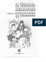 Tezuka Animation Vol 1