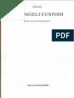 54048833-Haziel-Gli-Angeli-Custodi.pdf