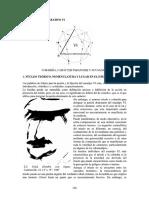 Caracter y Neurosis. Eneatipo VI (1)