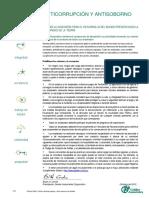 politica antisoborno.pdf