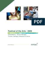 Festival of the Arts - 2009.pdf