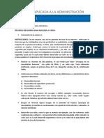 01_TareaA_Tecnologia Aplicada a la Administracion.pdf