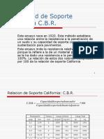 clase-cbr (1).pdf
