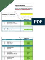 Diagnostico-ISO9001 (1)