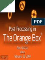 GDC2008_PostProcessingInTheOrangeBox