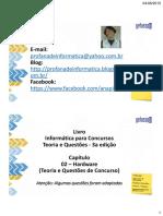 Aula 02.1 - Hardware - Curso de Informática para Concursos.pdf
