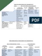 ptsrefuerzo-111122210653-phpapp02