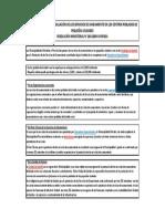 Leyes de saneamiento.pdf