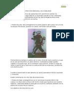 Buceo en Humo UGT 2.docx