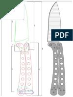 bal_k2_dmz.pdf