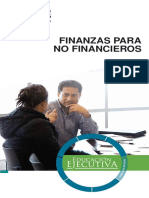 Finanzas Para No Financieros 2016.Compressed