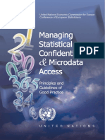 Managing.statistical.confidentiality.and.Microdata.access