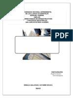 Control y Contabilidad de Los Materiales (Chela-unellez)