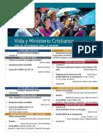 Programa Abril 2016.pdf